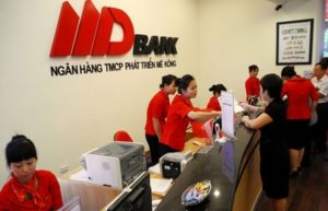 MDBank-tuyen-dung