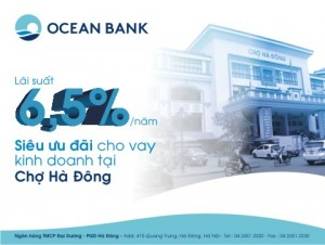 OceanBank-uu-dai