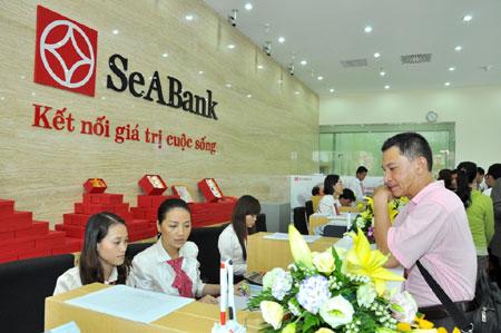 seabank-tuyen-dung-laisuatnganhang.vn