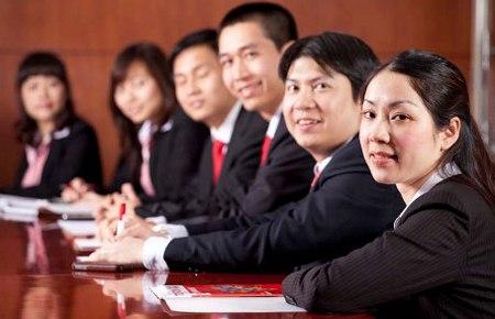 techcombank-tuyen-dung-laisuatnganhang.vn