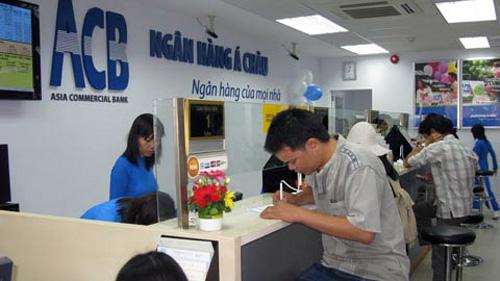 ACB-bank-laisuatnganhang