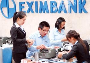 Eximbank-tuyen-dung