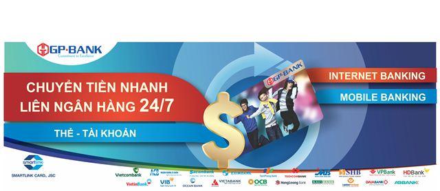 GPBank-laisuatnganhang.vn