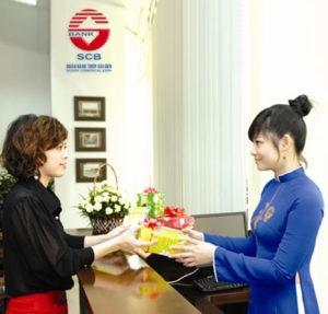 Ngan-hang-SCB1