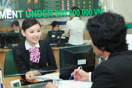 Nhân viên tín dụng – VPBank chi nhánh Hải Phòng | Tuyển ...