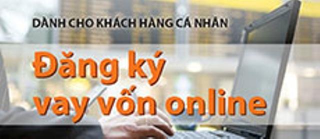 Vietinbank-laisuatnganhang.vn