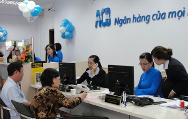 ACB-laisuatnganhang.vn