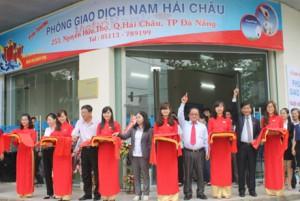 BacDN-Nam-Hai-Chau