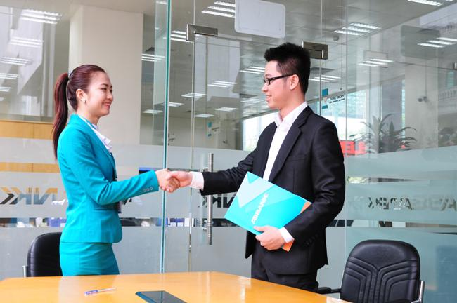 Doanh nghiệp tài Đà Nẵng được vay vốn ưu đãi