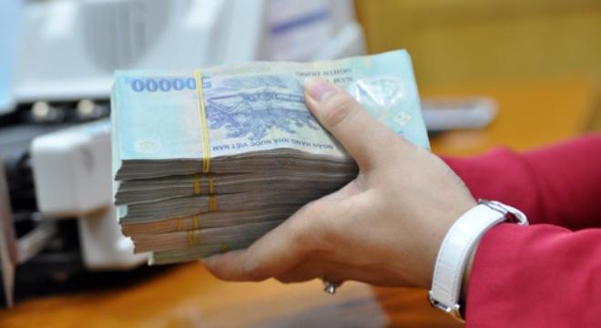 Lãi suất cho vay sẽ giảm trong năm 2015