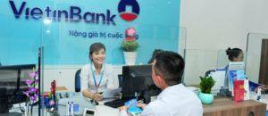 Lãi suất gửi tiết kiệm ngân hàng VietBank hiện nay