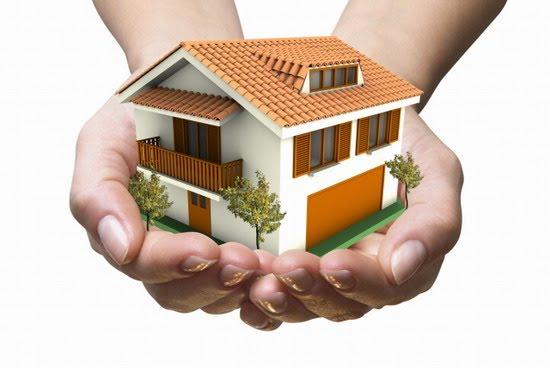 Một số thủ tục bắt buộc cần chuẩn bị trước khi vay mua nhà