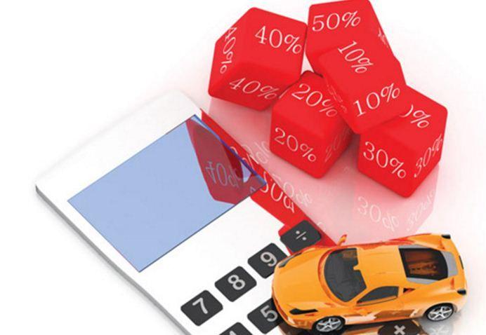 Những lưu ý không thể bỏ qua khi mua xe ô tô trả góp
