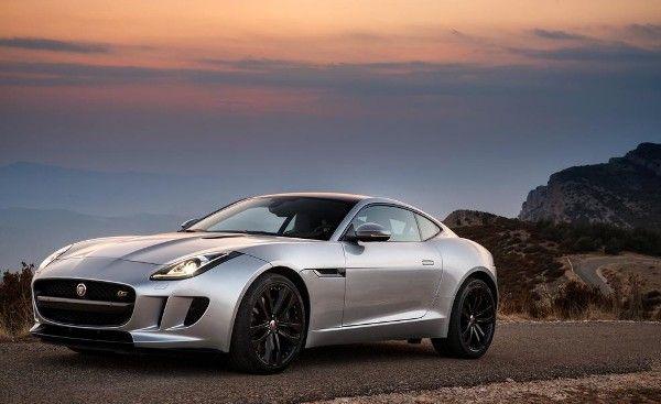 Vay mua ô tô cực ưu đãi lãi suất thấp tại VIB