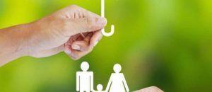 Bảo hiểm khoản vay tín chấp là gì? Cách tính bảo hiểm khoản vay?