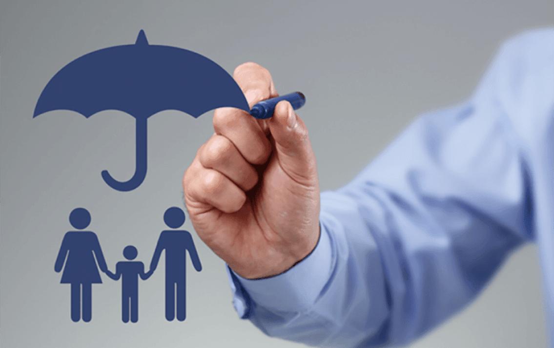 Lợi ích của bảo hiểm khoản vay