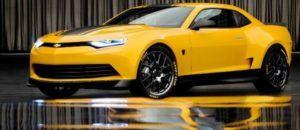 Cơ hội vàng mua xe ô tô cũ trả góp cùng Techcombank