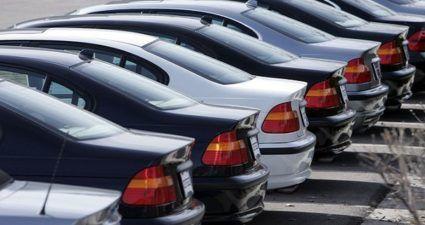 Tìm hiểu về mua xe ô tô cũ trả góp hiện nay