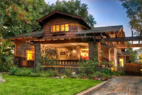 Nên chọn nhà cũ thế nào để mua và ngân hàng nào cho vay mua nhà tốt nhất hiện nay