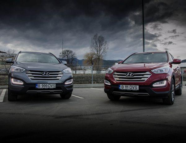 Sở hữu xe ô tô Hyundai sang trọng với lãi suất cực thấp chỉ 7,99%năm