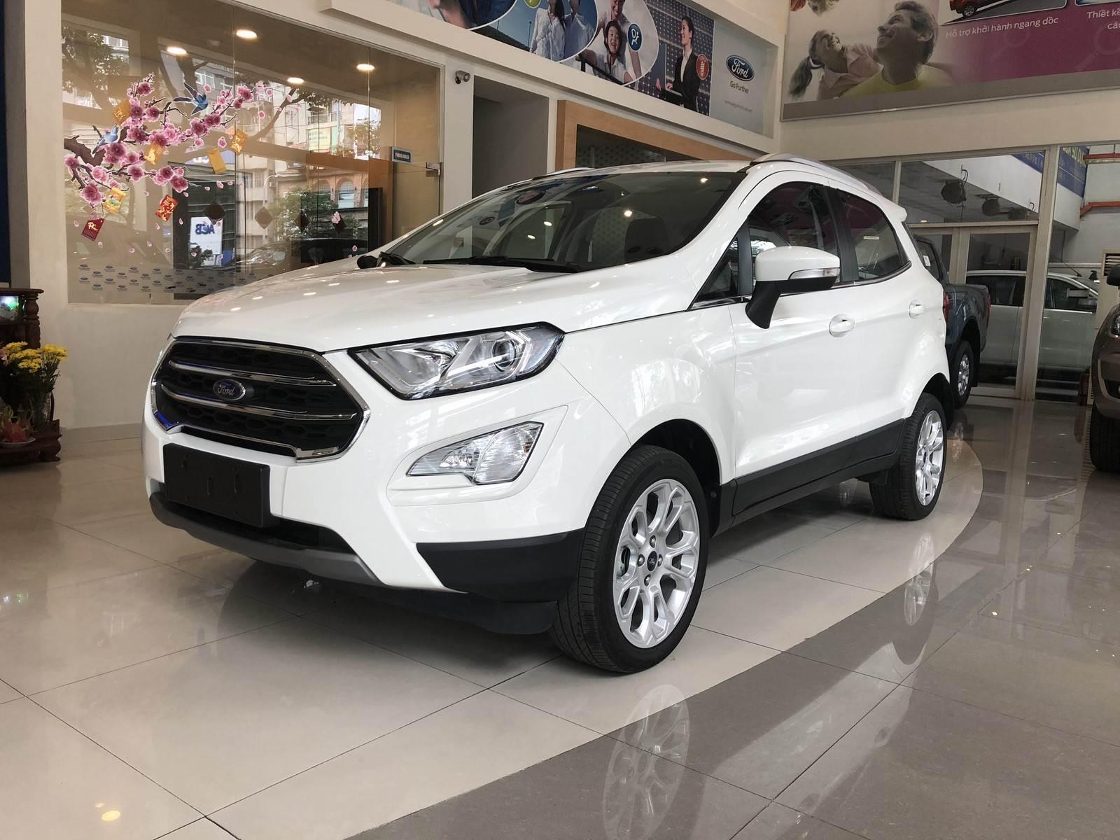 Khách hàng vay mua xe tại ngân Bắc Á hưởng lãi suất hấp dẫn
