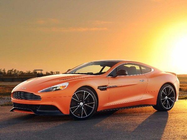 Sở hữu xe ô tô sang trọng, vay 100% giá trị xe, lãi suất 7%năm tại HDBank