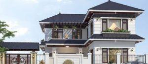 4 kinh nghiệm quý báu dành cho người độc thân khi vay mua nhà