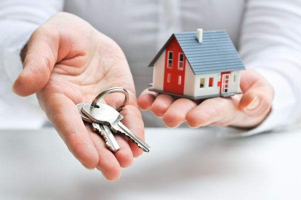 Những sai lầm dễ mắc phải khi mua bất động sản