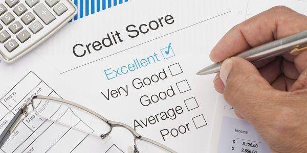 Điểm tín dụng là gì và làm thế nào khi bị xếp hạng điểm tín dụng xấu?