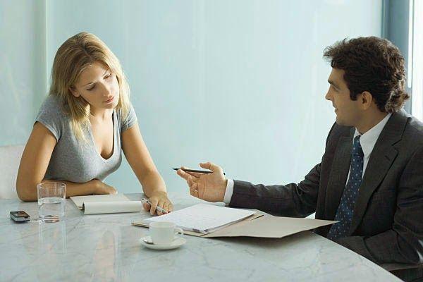 Các lý do bị từ chối hồ sơ thường gặp khi tham gia vay vốn