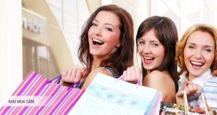 Hãy mua trả góp để sở hữu món hàng cần thiết ngay hôm nay