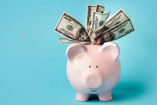 Bạn tính lãi suất tiết kiệm ngân hàng như thế nào?