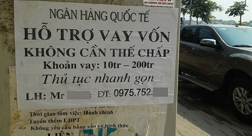 co-tin-dung-van-co-dat-de-song-tot