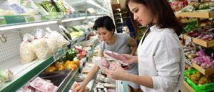 Mọi điều bạn cần biết về các hình thức cho vay tiêu dùng hiện nay