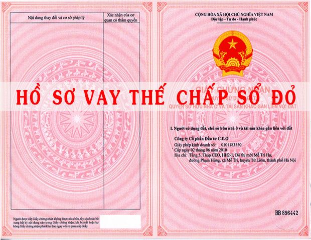 mach-nho-cach-vay-von-ngan-hang-the-chap-so-do-hieu-qua-nhat