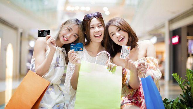 Căn cứ vào nguồn gốc khoản nợ có thể phân thành 2 hình thức vay tiêu dùng