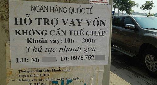 cho-sinh-vien-vay-tien-khong-can-the-chap-chi-voi-chung-minh-thu-va-so-ho-khau