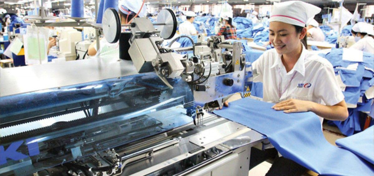 Điều kiện và thủ tục cho vay sản xuất kinh doanh nhỏ lẻ
