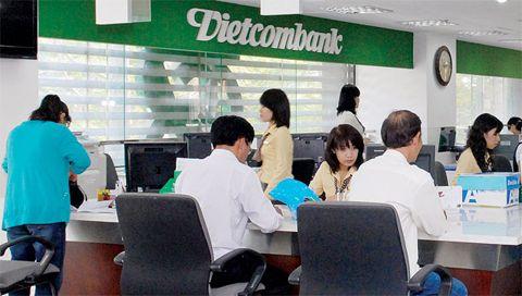 dieu-kien-va-thu-tuc-vay-the-chap-ngan-hang-vietcombank
