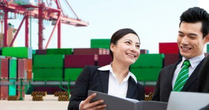 Những điều cần biết về vay kinh doanh xuất nhập khẩu