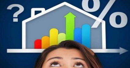 Lãi suất vay ngân hàng được tính như thế nào năm 2020? ảnh 2