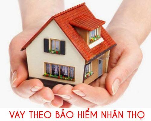 mach-nho-ban-cach-vay-tieu-dung-bang-bao-hiem-nhan-tho-de-dang-nhat