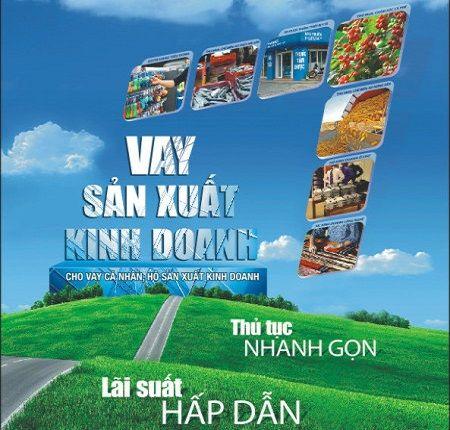 lai-suat-vay-von-kinh-doanh-tai-cac-ngan-hang-hien-nay-la-bao-nhieu