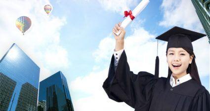 3 bước để khoản vay du học không cần thế chấp hiệu quả