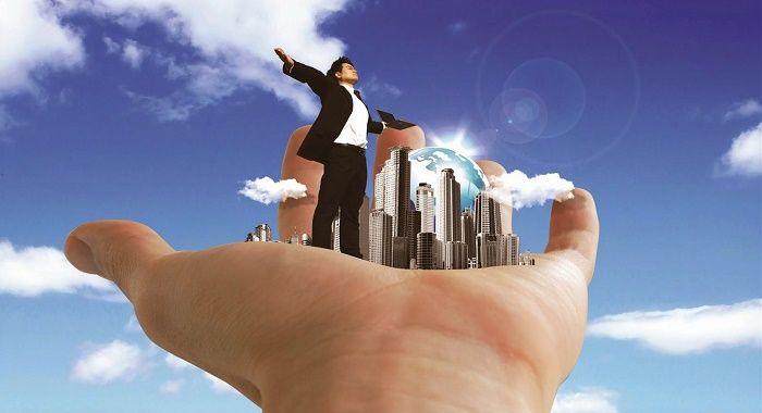 Lãi suất ngân hàng đang thực sự khuyến khích doanh nghiệp