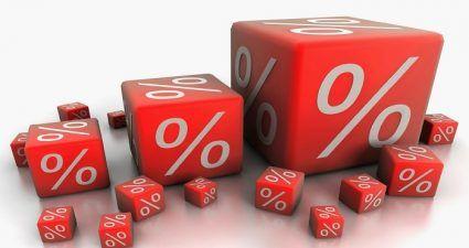 """Lãi suất cho vay của ngân hàng có thực sự là """"lời khuyến khích"""" dành cho doanh nghiệp"""