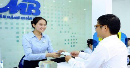 Lãi suất gửi tiết kiệm ngân hàng MBBank năm 2017