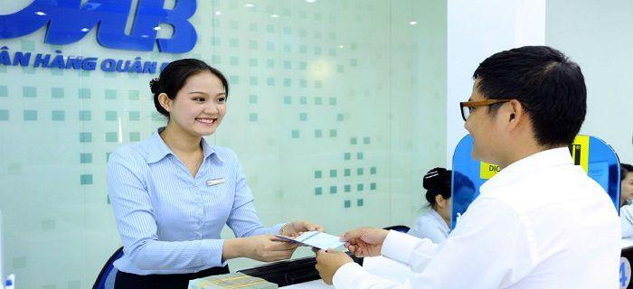 Lãi suất tiền gửi tiết kiệm ngân hàng MBBank 2020