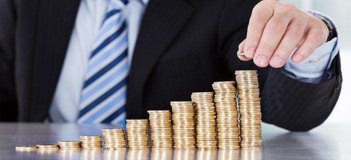 Nếu có 1 tỷ, sao bạn không gửi tiết kiệm khi ngân hàng đưa ra mức lãi suất trên 6%