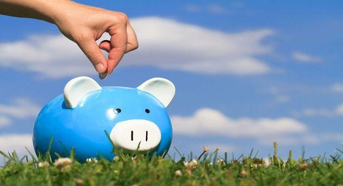 Gửi tiết kiệm- kênh đầu tư vừa có thể sinh lời lại vừa an toàn nhất